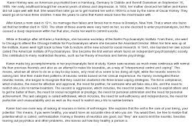 parks biography essay rosa parks biography essay