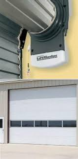 reliable garage doorThe 25 best Automatic garage door ideas on Pinterest  Garage
