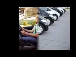 Car Insurance Quotes Allstate Unique 48 Auto Insurance Amp Car Insurance QuotesAllstate YouTube YouTube