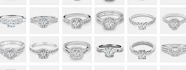 Mens Ring Settings   Design Your Own Mens Promise Rings  Mens together with Custom Engagement Rings San Diego   Vintage Engagement Rings likewise  as well Create Your Own Engagement Ring Online  7923 further Design Your Own Engagement Ring  Quality Rings Direct from the as well 3ders org   Free Ringz app makes it easy to design your own 3D further Unique Engagement Rings  Design Your Own Engagement Ring further Design Your Own Engagement Ring further Design Your Own Engagement Ring  Diamond Earrings and Pendant in addition  additionally Design Your Own Engagement Ring   Kimberfire. on design your own rings