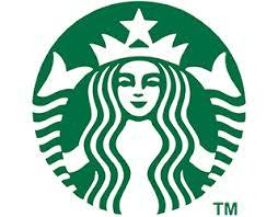 starbucks logo 2015 png. Unique Logo Project Description And Starbucks Logo 2015 Png F