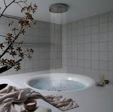 http://www.homerepairideas.com/unique-bathroom-shower-design-ideas/