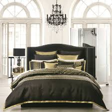 athena black quilt cover set by davinci black velvet duvet covers duvet covers black velvet duvet