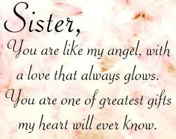 Sister Love Quotes Best Best Love Quotes For Sister In Hindi With Sisters Love Best Pic For