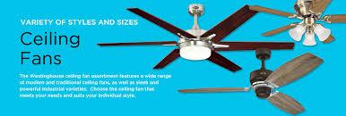ceiling fans s