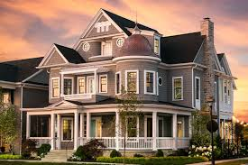 RealTourCast Architectural Real Estate Photographer Louisville KY