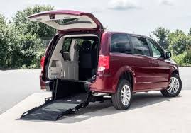 least expensive minivan with most cargo
