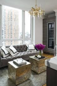 hollywood style furniture. Hollywood Style Furniture Bedroom Design Glam  Old . E
