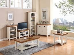 wooden living room furniture. Oak Wooden Living Room Furniture