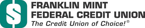franklin mint federal credit union credit card