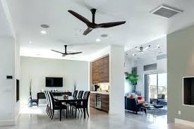 living room fans remarkable large fan ceiling with interior design 22