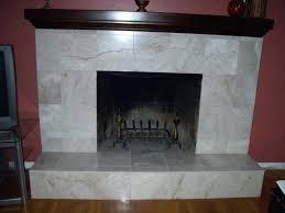 refacing brick fireplace brick fireplace refacing photos refacing brick fireplace refacing brick fireplace