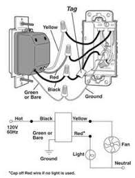 lutron 3 way occupancy sensor wiring diagram wiring diagram lutron maestro 3 way wiring diagram auto