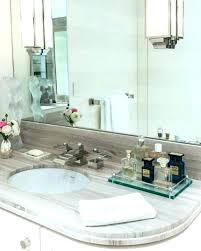 bathroom vanity tray. Wooden Bathroom Vanity Tray Excellent Trays Decor Intended For .