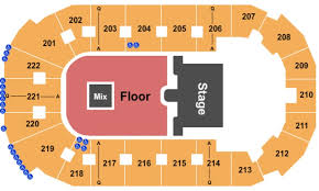 Covelli Center Seating Chart Covelli Centre Tickets In Youngstown Ohio Covelli Centre