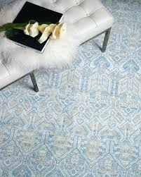 thomasville area rugs s ga rug reviews marketplace indoor outdoor
