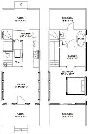 to draw house plans warm floor plan program free floor plan mac new