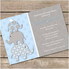 Do It Yourself Baby Shower Invitation Templates Diy Baby Shower Invitations Templates Letter