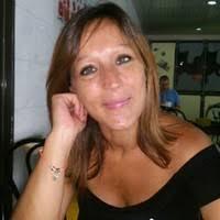 Susana Pérez ariza - manipuladora - vicopack | LinkedIn