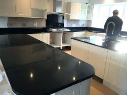 kitchen countertop cover ups covers large size of granite worktop colours for taupe cabinets and wall kitchen countertop cover ups table centerpieces