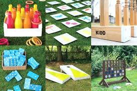oversized outdoor games oversized giant scrabble tiles stakes and rope  oversized outdoor board games .