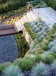Small Picture The 25 best Tiered garden ideas on Pinterest Rock wall