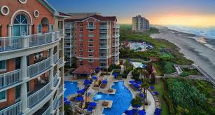 accommodations and you can choose to search in myrtle beach or north myrtle beach as well as the nearby communities of surfside beach garden city