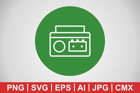 1 million free graphics, 7 million free png cliparts, 2 million free photos. 11 Cassette Player Icon Designs Graphics