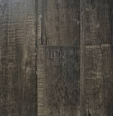 infinity floors kona maple forever elegant afoe002