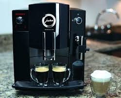 Best Electric Coffee Maker Dual Coffee Maker For Home Full Size Of Officeespresso Machine