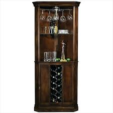 small home bar furniture. In Home Bar Ideas Cabinet Design Remarkable Small Corner Bars Furniture Rustic