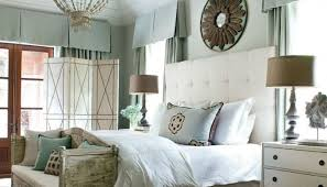 most romantic bedrooms in the world. Most Romantic Bedrooms In The World Top 10