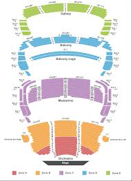 Ordway St Paul Seating Chart Groundhog Day Tickets Thu Jul 30 2020 7 30 Pm At Ordway