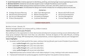 Free Resume Tool Linkedin Resume Generator Toreto Cor Impressive Sites Brilliant 69
