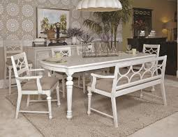 dining table bench outdoor rugs for patios wall sconces candle holder curtains with grommets curtain rods glass ball chandelier