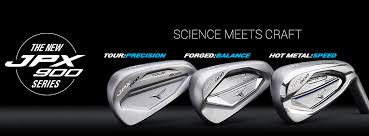 Image result for jpx 900 irons