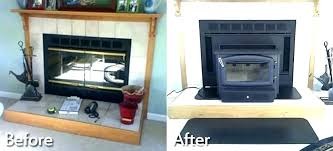 replacing gas fireplace insert installing a gas fireplace replacing gas fireplace replacing gas fireplace insert installing