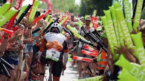 Toughman usa triathlon long course nationals. Top Starterfeld Beim Triathlon Challenge Roth Br24