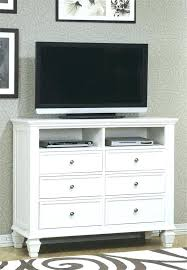 Tv Chest Bedroom Hidden Chests Bedroom Media For Awesome Chest Pictures  Design Furniture Meridian Of Hidden . Tv Chest Bedroom ...