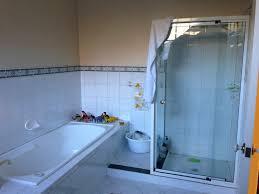 Kids Bathroom Kids Bathroom Renovation Reveal All The Details
