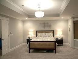 white small chandeliers for bedroom