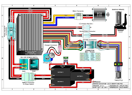 fasco fan wiring diagram not lossing wiring diagram • fasco fan wiring diagram images gallery