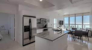bedroom best 1 bedroom apartments in miami home decor color