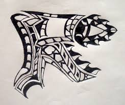 Tattoo Template Inspiration Letter Tattoo Designs Free Tattoo Design