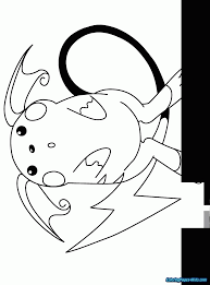 Pokemon Coloring Pages Charizard For Kids 11871600 Attachment