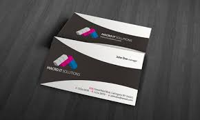 business card templates 50 free business card templates pixelbell