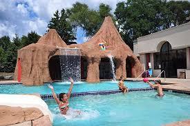 atlantis waterpark hotel suites updated 2018 s reviews