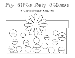 Small Picture Holy Spirit Coloring Page Inside Pages shimosokubiz