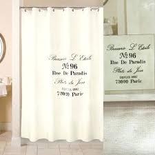 paris shower curtain fashion paris shower curtain