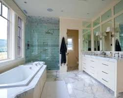 Average Master Bathroom Remodel Cost Interesting Bathroom Remodel Examples With Cost Remodel Bid Template Bathroom